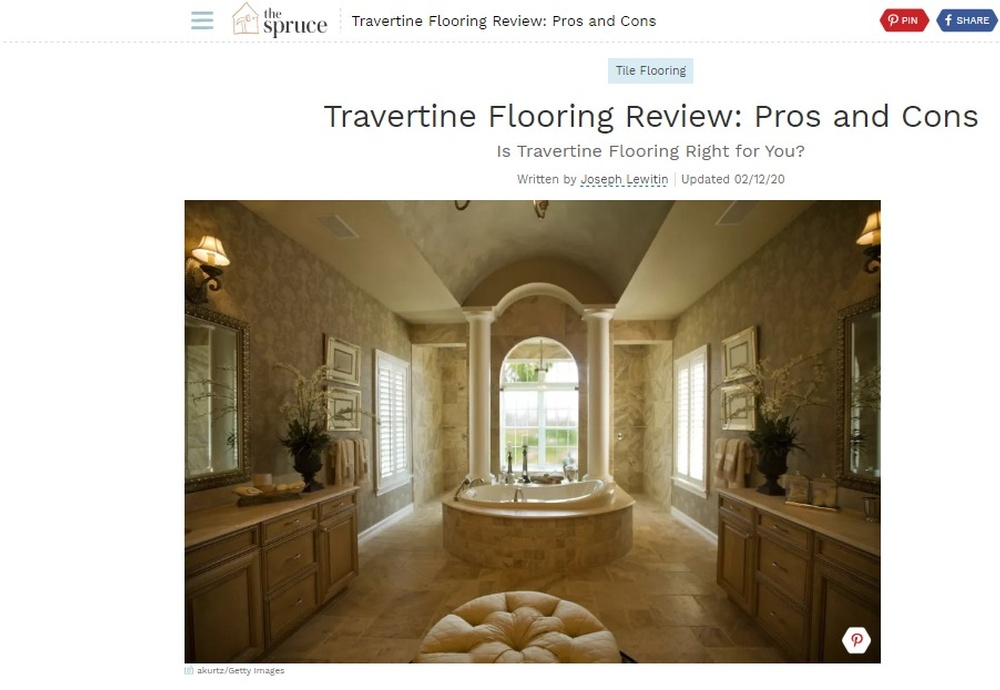 Pros and Cons of Travertine Flooring.jpg
