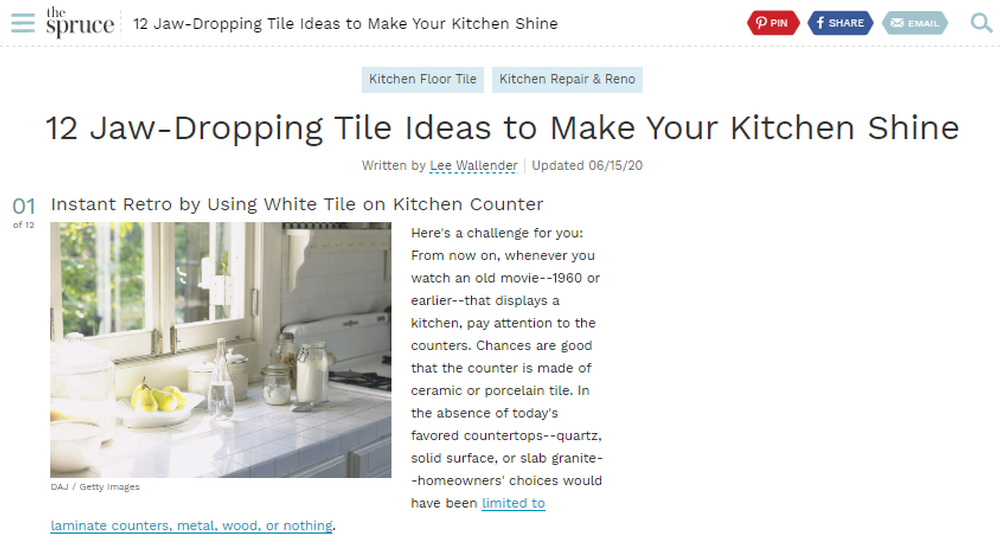 Jaw_Dropping_Tile_Ideas_for_Your_Kitchen