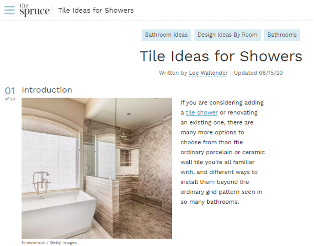 Tile_Ideas_for_Showers