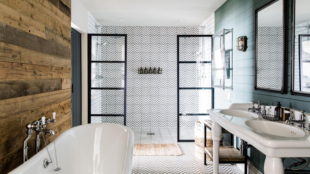 15_Stunning_Shower_Tile_Ideas