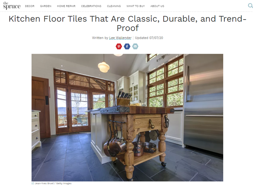 Kitchen-Floor-Tiles-That-Are-Classic-Durable-and-Trend-Proof