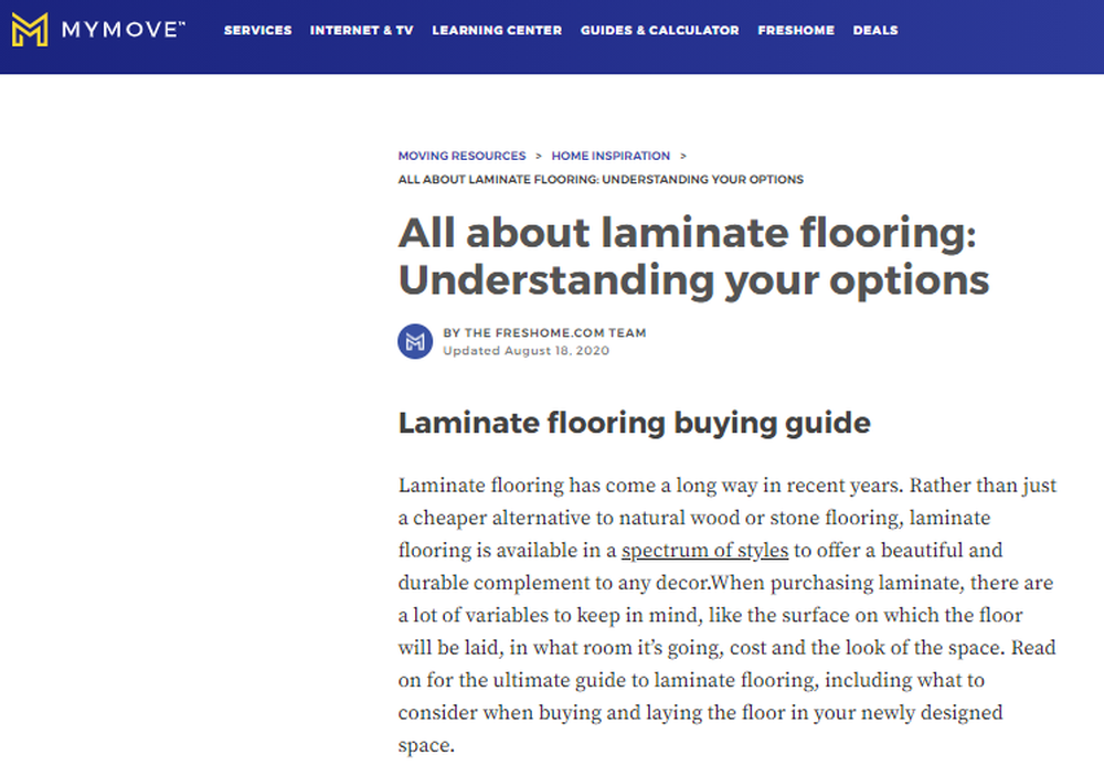 All-about-laminate-flooring-Understanding-your-options