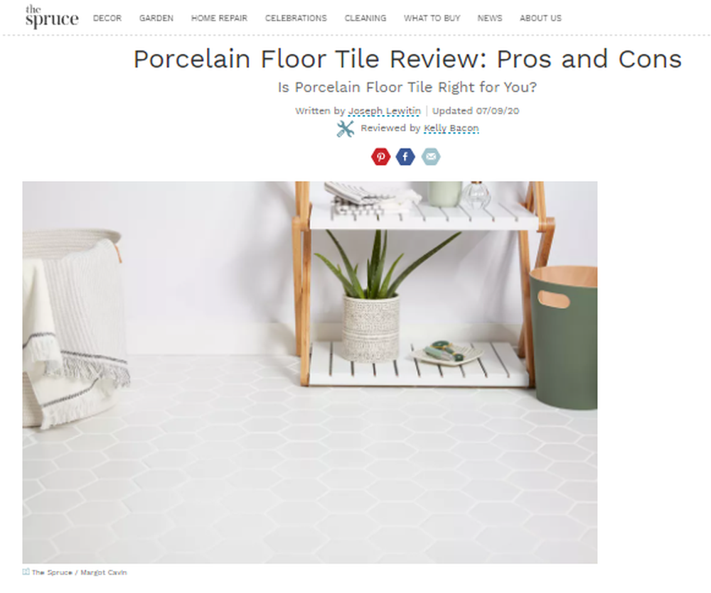 Porcelain-Floor-Tile-Pros-and-Cons