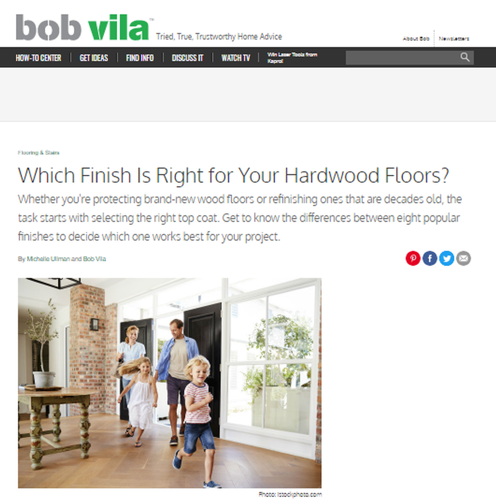 8-Hardwood-Floor-Finishes-and-Their-Pros-Cons-Bob-Vila