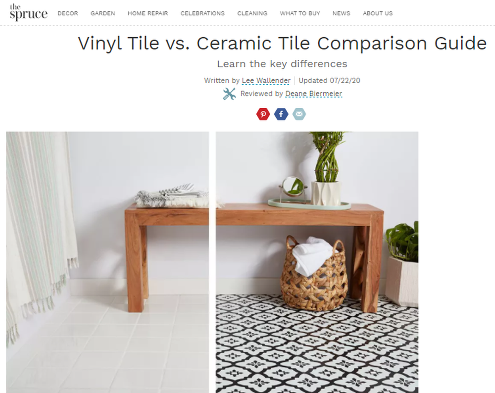 Vinyl-vs-Ceramic-Tile-What-s-the-Difference-