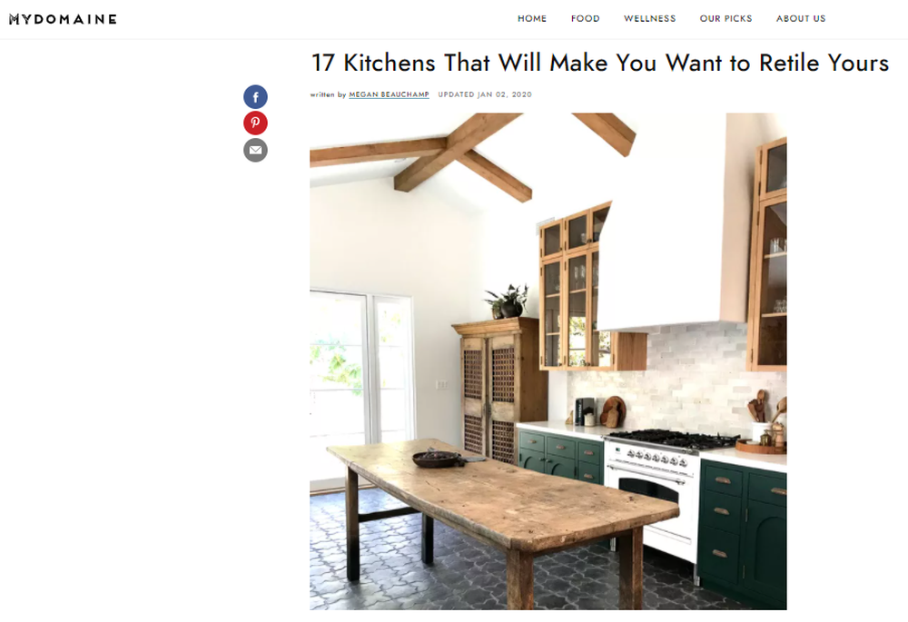 17-Kitchens-That-Will-Make-You-Want-to-Retile-Yours