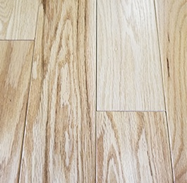 Hardwood/Laminate/Vinyl Flooring by Stittsville Flooring Inc. Nepean